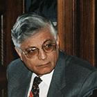 Abi-Saab Georges