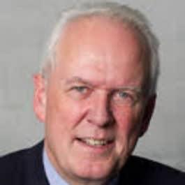 Jurgen-Basedow