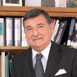 José Carlos Fernandez Rozas