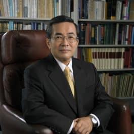 Shinya Murase