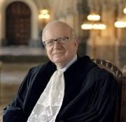 Giorgio Gaja
