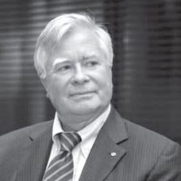 2013-11 Philippe Kirsch Revue Barreau Québec 2013