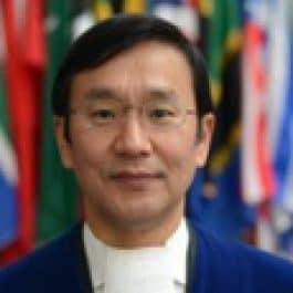 paik-jin-hyun