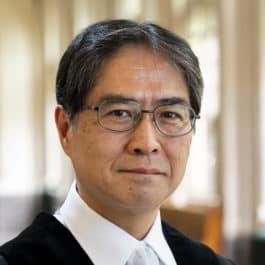 yuji-iwasawa
