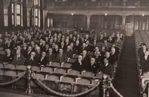 1957 Amsterdam séance 2(2)