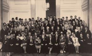 1965_Varsovie