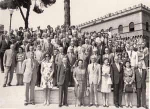 1973_Rome