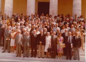 1979_Athènes