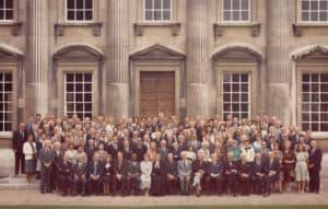 1983_Cambridge
