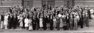 1985_Helsinki