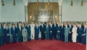 1987_Le Caire_1