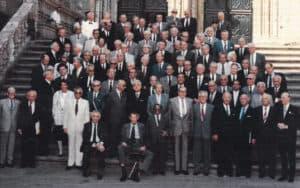 1989_Saint Jacques de Compostelle_1