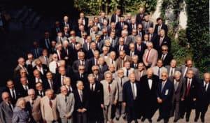 1991_Bâle_2