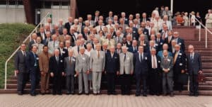 1997_Strasbourg_2