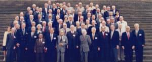 Berlin 1999