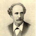Emile de Laveleye