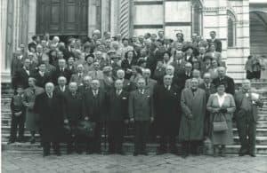 Sienne 1952