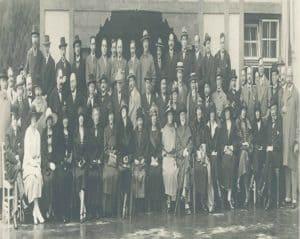Vienne 1924-2(2)