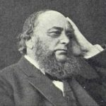 Vladimir Bésobrasof