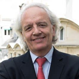 Fernandez Arroyo